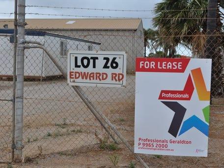 84 Edward Road, Utakarra, WA 6530