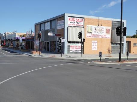 69 High Street, Wodonga, Vic 3690