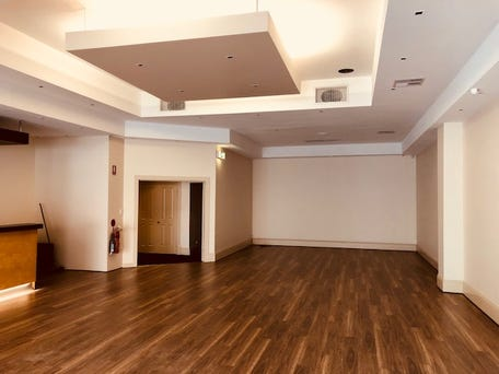 Multi Purpose Space for Lease, Ground Floor, 145 Currie Street, Adelaide, SA 5000