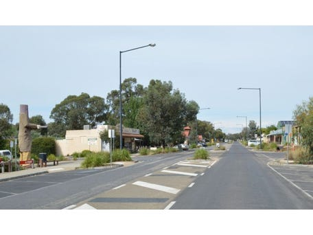 Properties For Sale Glenrowan Vic