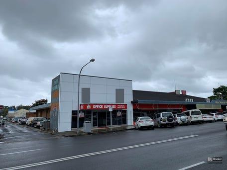 Shops 13, 19-24, 20 Gordon Street, Coffs Harbour, NSW 2450