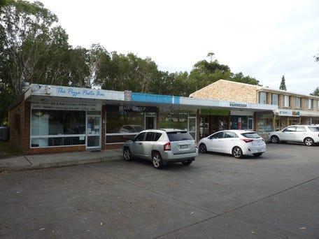 Shop 5, 16 Diamond Drive, Diamond Beach, NSW 2430