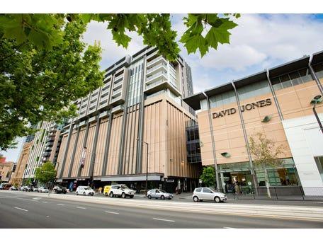225 North Terrace, Adelaide, SA 5000