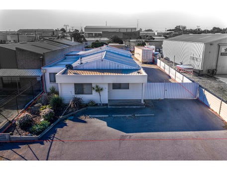 41 Marino Avenue, Port Lincoln, SA 5606