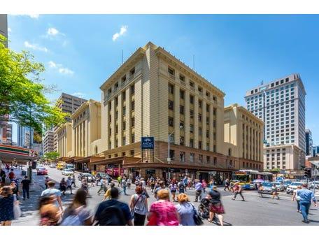 200 Adelaide Street, Brisbane City, Qld 4000