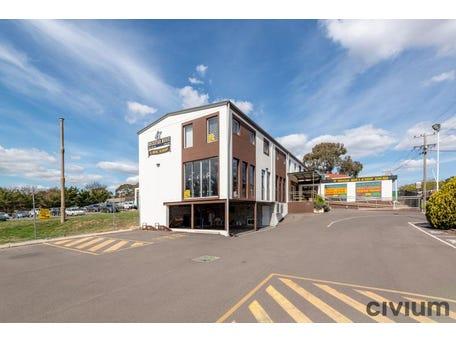 18 Wanniassa Street, Queanbeyan East, NSW 2620