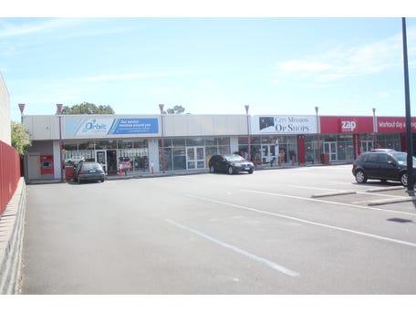 shop 1 33 37 gordon street sorell tas 7172 retail property for