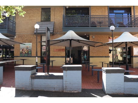 2/121-125 Corrimal Street, Wollongong, NSW 2500