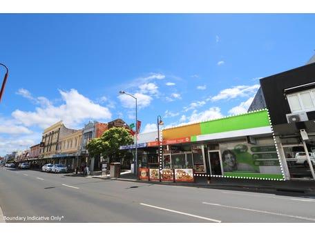 79A-81 George Street, Launceston, Tas 7250