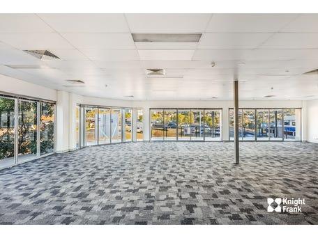 6/6 Memorial Drive, Shellharbour City Centre, NSW 2529
