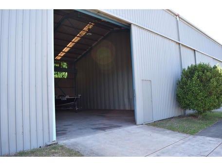 Unit 2 Cnr Young & Elizabeth Street, Carrington, NSW 2294