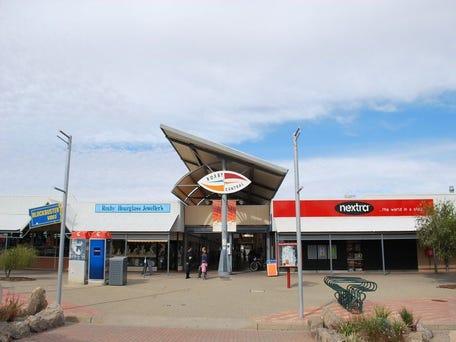 10 Richardson Place, Roxby Downs, SA 5725