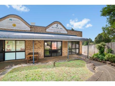 4/2 Golden Links Drive, Murwillumbah, NSW 2484