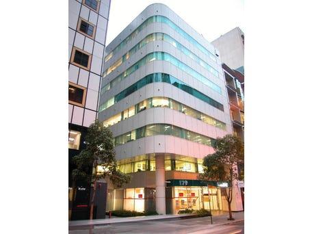 179 St Georges Terrace, Perth, WA 6000