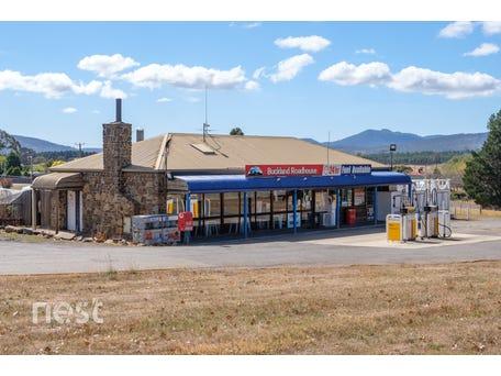 Buckland Roadhouse, 6023 High Street, Buckland, Tas 7190