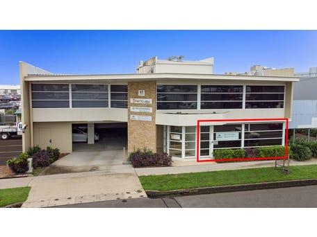 Unit 4, 97 Spence Street, Cairns City, Qld 4870