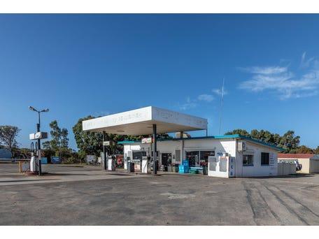 104 Lincoln Highway, North Shields, SA 5607