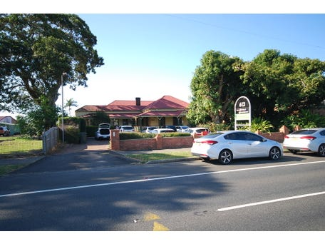 612 Ballina Road, Goonellabah, NSW 2480