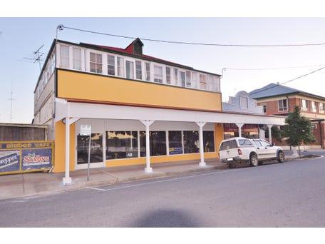 11 River Street, Macksville, NSW 2447