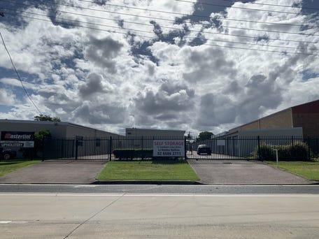 12 Southern Cross Drive, Ballina, NSW 2478