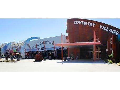 Coventry Village, 243 - 254 Walter Road W, Morley, WA 6062