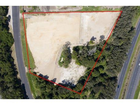 220-228 Chinderah Bay Drive, Chinderah, NSW 2487