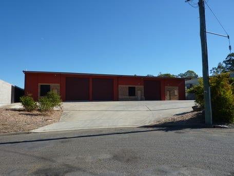 18 Flametree Close, Taree, NSW 2430