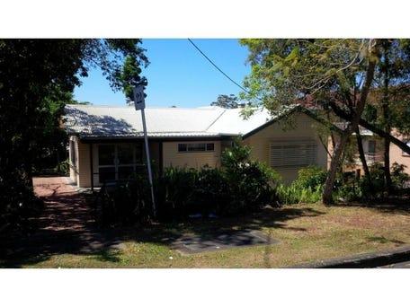 22 Rous Road, Goonellabah, NSW 2480