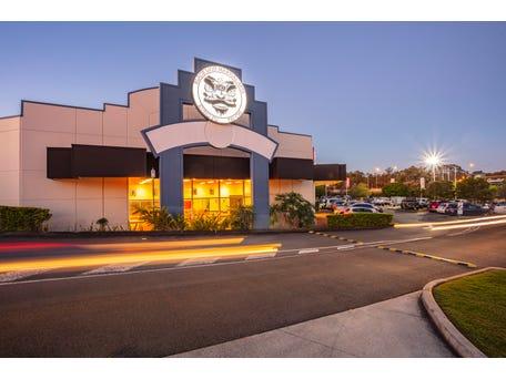 The Springwood Centre , 1-15 Lexington Avenue, Springwood, Qld 4127