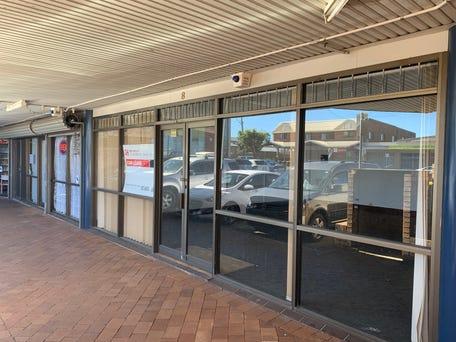 Lot 8, 81 Victoria Street, Taree, NSW 2430