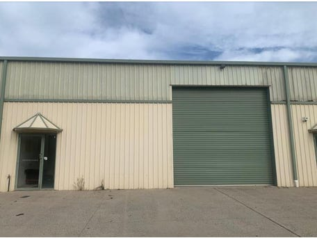 Unit  9, 88 Sheppard Street, Hume, ACT 2620