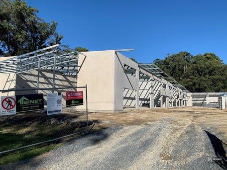 Unit 1, 1 Cook Drive, Coffs Harbour, NSW 2450