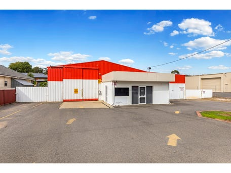 121A Victoria Street, Eaglehawk, Vic 3556