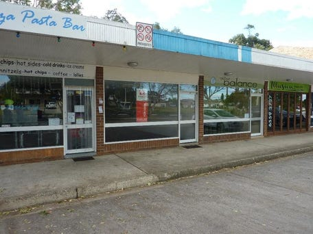 Shop 2, 16 Diamond Drive, Diamond Beach, NSW 2430