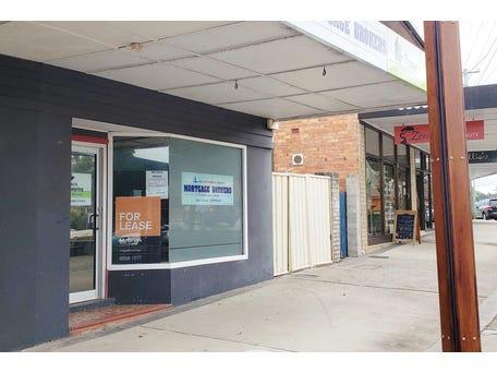 47B Bowra Street, 47B Bowra Street, Nambucca Heads, NSW 2448