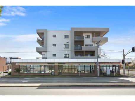57 Kilgour Street, Geelong, Vic 3220