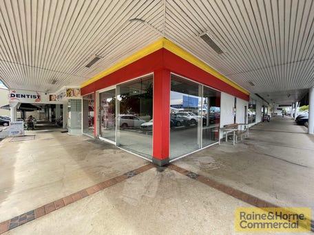 Shop 13/12 Lagoon Street, Sandgate, Qld 4017