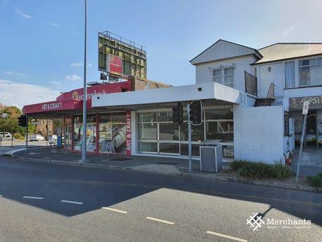 550 Lutwyche Road, Lutwyche, Qld 4030