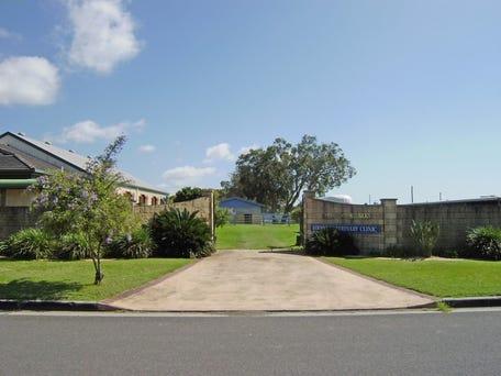 34 Racecourse Road, Ballina, NSW 2478