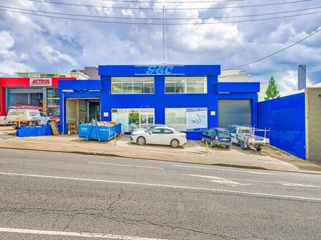 23 Glenelg Street, South Brisbane, Qld 4101