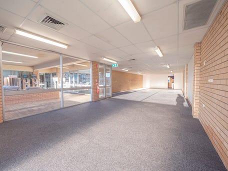 3/132 Dawson Street, Lismore, NSW 2480