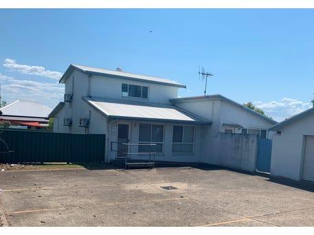 Lot 2, 49 Wynter Street, Taree, NSW 2430