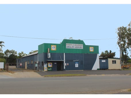 9 Reynolds Street, Mareeba, Qld 4880
