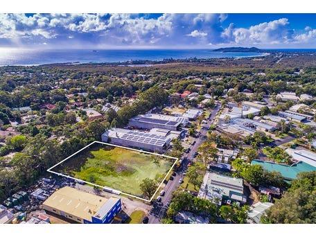 18 Banksia Drive, Byron Bay, NSW 2481