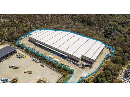 14-16 Woodland Way, Mount Kuring-Gai, NSW 2080