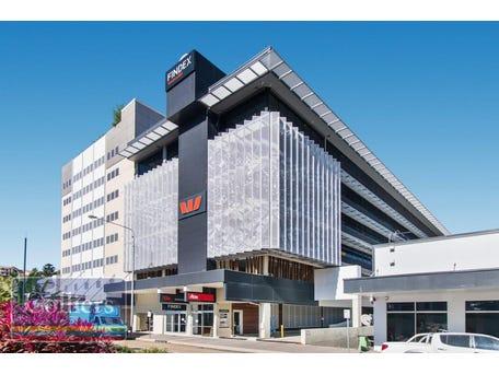 22 Walker Street, Townsville City, Qld 4810