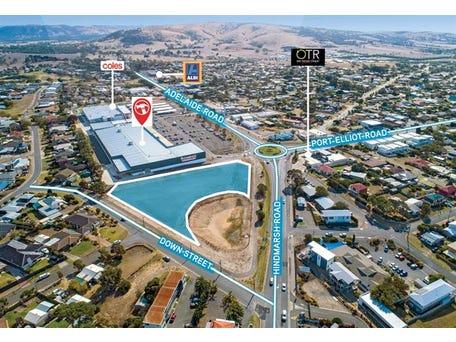 Lot 51 Adelaide Road, Victor Harbor, SA 5211