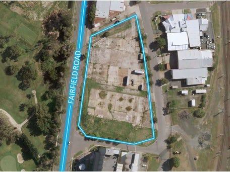 788 Fairfield Road, Yeerongpilly, Qld 4105