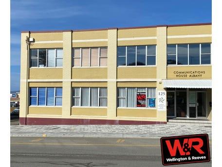 2/125 Grey Street West, Albany, WA 6330
