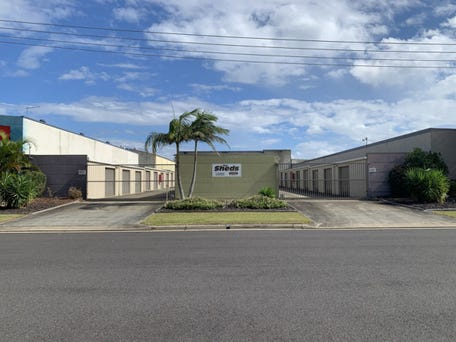 7 Cessna Crescent, Ballina, NSW 2478